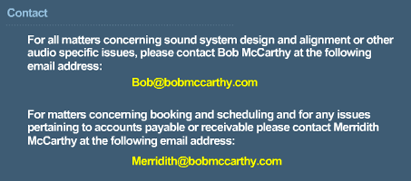 bob-mccarthy-Contact-crop