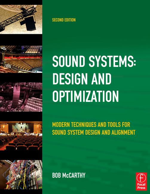 bob-mccarthy-Sound-Systems-Design-Optimization-second-edition.jpg