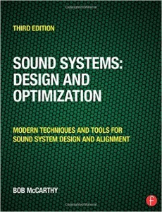 bob-mccarthy-sound-systems-third-edition