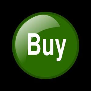 buy-md